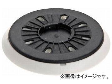 FESTOOL サンディングパッドMJ D150FX軟 496147(7602065) 入数:1箱(1枚)
