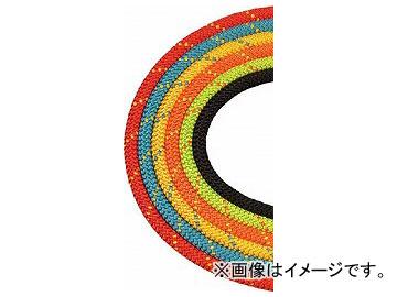 BlueWater セイフライン 9.5φ×91m オレンジ/グリーン 534630ORGR(7589760)
