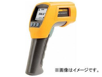 FLUKE 放射温度計 566(7693346)