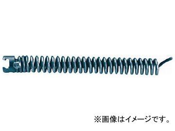 リジッド 4.6m標準ワインド C-11 62280(4951476)