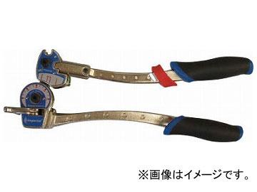 インペリアル ステンレス・銅管用チューブベンダー6mm 664-FH-6MM(4957911)