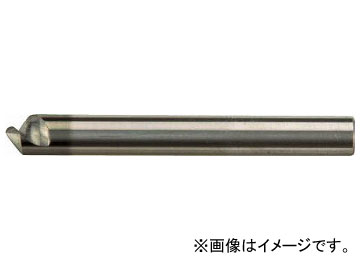 岩田 精密面取り工具トグロン シャープチャンファー 90TGSCH16CBALT(7636172)