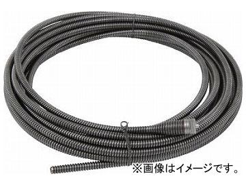 格安販売の 96037(4952090):オートパーツエージェンシー2号店 リジッド 10.7mオスカップリング一体型 C-6-IC-DIY・工具
