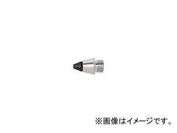 SCS エアーイオナイザー用ノズル 966S(4091566)