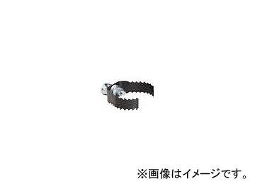 リジッド シャークカッタ(75mm) T-50-1 98035(4952146)
