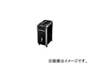 シグマー フェローズシュレッダ 99CI-2(7550341)