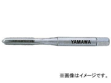 ヤマワ インサートコイル用タップ中 AL-HT-M20-2(7706251)