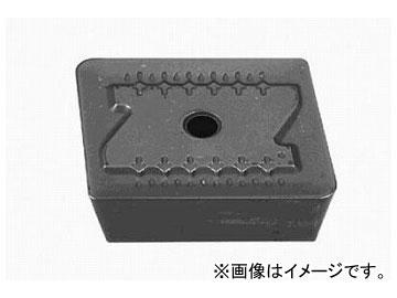 タンガロイ 転削用K.M級TACチップ APMR190616PR-MJ T3130(7096682) 入数:10個