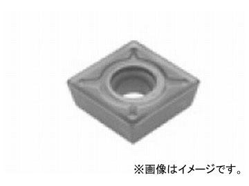 タンガロイ 転削用K.M級TACチップ APMT070308PN-MJ T3130(7079656) 入数:10個