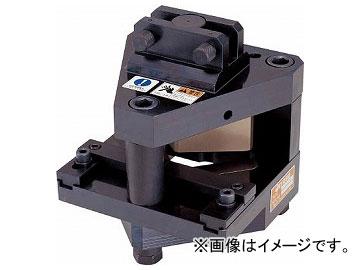 クラシック AV-50(7640862):オートパーツエージェンシー2号店 ダイア アングルカッター-DIY・工具