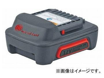 IR IR 電池パック BL1203(4960912)