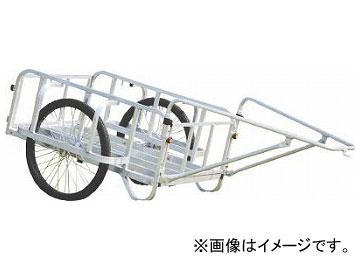 ハラックス 輪太郎 BS-2000(7631359)