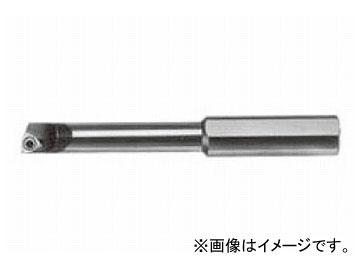 タンガロイ 内径用TACバイト C1208-SWUBR03(7109474)