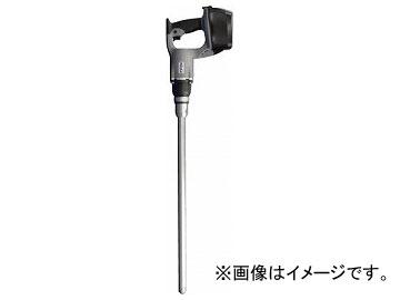 エクセン コードレスバイブレータ 電棒タイプ(ロング) C28DL(7538103)