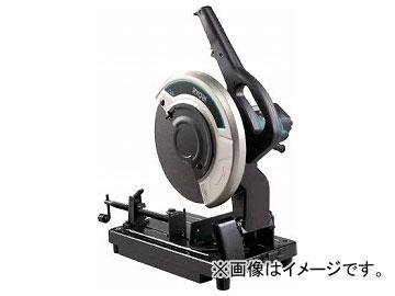 リョービ 高速切断機 305mm C-3051(7609167)