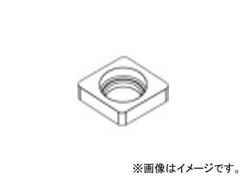 タンガロイ TAC工具部品 CC44-A(7049455) 入数:5個