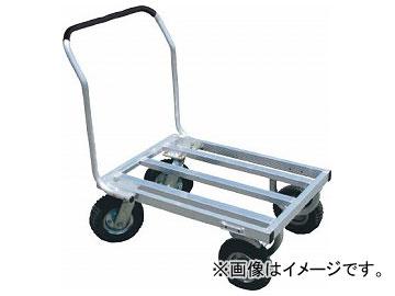 ハラックス 愛菜号 CHJ-700(7631511)