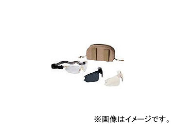 Bushnell bolle TACTICAL コンバット タン COMBKITS(7725141)