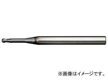 ユニオンツール 超硬エンドミル CSELB2020-300-6(7721021)