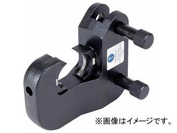 ダイア HPN-250/HPN-250RL T型コネクタービット T20~T1 CT-154(7640889)