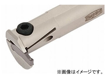 タンガロイ TACバイト丸 CTIL20-2T06-D250(7111771)