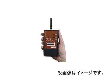 SCS 放電検知器 CTM082(4091582)