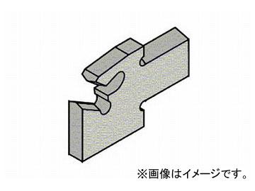 タンガロイ 外径用TACバイト CTSR25-5(7108036)
