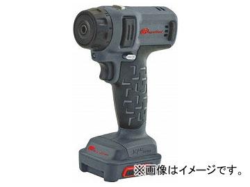 IR 3/8インチ 充電スクリュードライバー(12V) D1410JP-K2(4961064)
