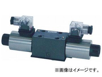 TAIYO 油圧ソレノイドバルブ D1VW001CN-DC024(7653824)