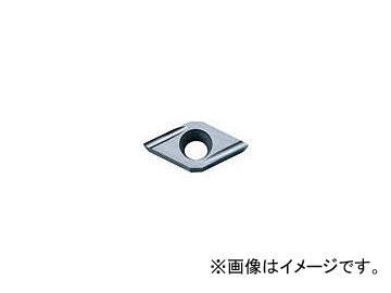 京セラ 旋削用チップ TN620 サーメット DCGT11T304EL-U TN620(7718128) 入数:10個
