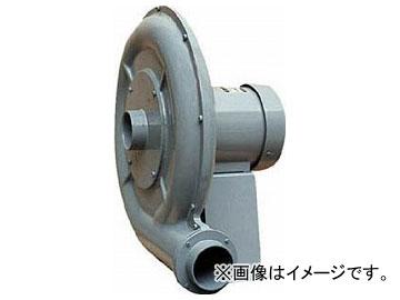 淀川電機 高圧ターボ型電動送風機 DH2SL(7549342)