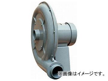 淀川電機 高圧ターボ型電動送風機 DH3S(7549369)