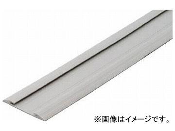 因幡電工 ドレンライン DL-25-G(7612893)