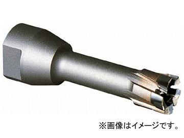 ミヤナガ デルタゴンメタルボーラー500 φ39 DLMB5039(7512350)
