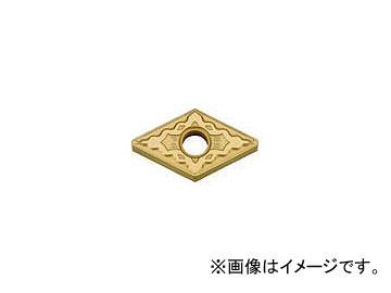 京セラ 旋削用チップ PV720 PVDサーメット DNMG150408PQ PV720(7716834) 入数:10個