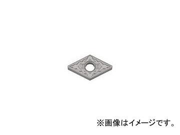 京セラ 旋削用チップ TN620 サーメット DNMG150408PQ TN620(7718331) 入数:10個