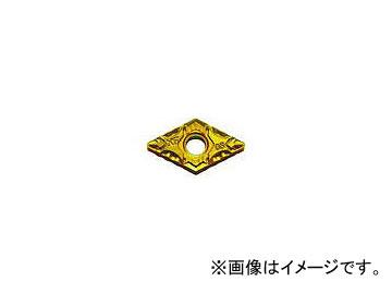 京セラ 旋削用チップ PV720 PVDサーメット DNMG150408XF PV720(7716893) 入数:10個