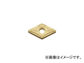 京セラ 旋削用チップ PV720 PVDサーメット DNMG150408XP PV720(7716877) 入数:10個