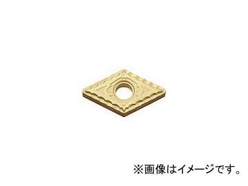 京セラ 旋削用チップ PV720 PVDサーメット DNMG150408XQ PV720(7716907) 入数:10個