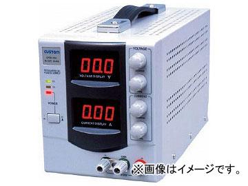 カスタム 直流安定化電源 DP-3003(7567162)