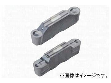 タンガロイ 旋削用溝入れTACチップ DTR500-250 NS9530(7100388) 入数:10個