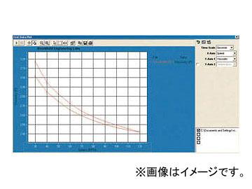ブルックフィールド ソフトウエア ウインギャザーSQ DV-3004(7765274)
