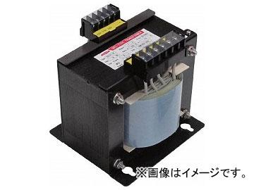 CENTER 変圧器 ECL21-1K(7735375)