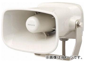 パトライト ホーン型電子音報知器 EHS-M2HA(7514417)
