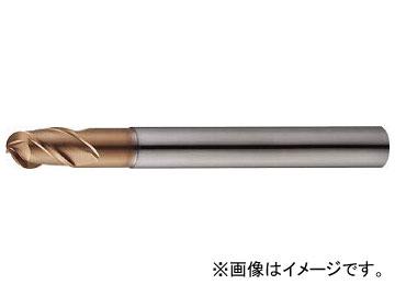 日立ツール メガフィード ボールE EMBE3050-ATH(7753098)