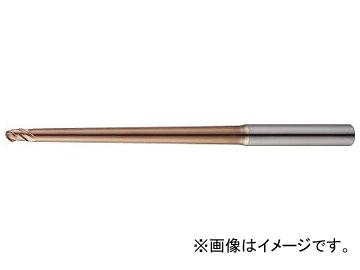 日立ツール メガフィード ボールE EMBPE3120-100-09-ATH(7754108)