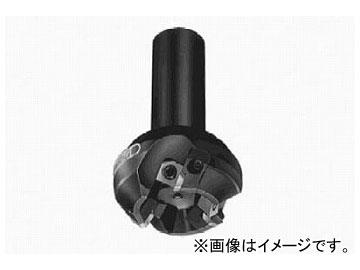 人気ブランド 柄付TACミル タンガロイ EME4403RI(7103123):オートパーツエージェンシー2号店-DIY・工具