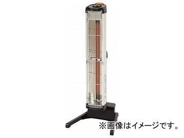 デンソー 遠赤外線ヒーター ER-10R(4940903)