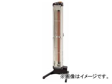 デンソー 遠赤外線ヒーター ER-15R(4940920)