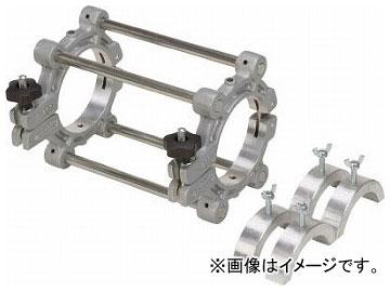 MCC ソケットクランプ100/75ライナー付(ドラム) ESI-100L(7587368)